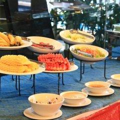 Отель Honey Resort питание фото 3