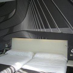 Отель Dimar Испания, Валенсия - отзывы, цены и фото номеров - забронировать отель Dimar онлайн сейф в номере