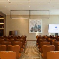 Гостиница Хаятт Ридженси Сочи (Hyatt Regency Sochi) фото 2
