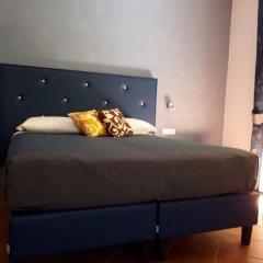 Отель Clodio Rooms Италия, Рим - отзывы, цены и фото номеров - забронировать отель Clodio Rooms онлайн комната для гостей