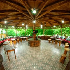 Отель Vilesh Palace Hotel Азербайджан, Масаллы - отзывы, цены и фото номеров - забронировать отель Vilesh Palace Hotel онлайн