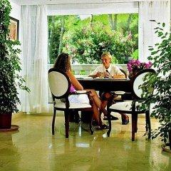 Отель Canyamel Classic Испания, Каньямель - отзывы, цены и фото номеров - забронировать отель Canyamel Classic онлайн фото 6