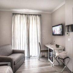 Hotel Villa Giulia комната для гостей
