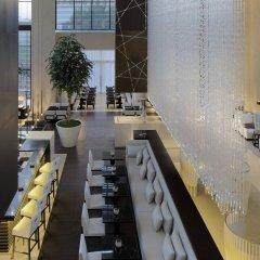 Отель Le Meridien Dubai Hotel & Conference Centre ОАЭ, Дубай - отзывы, цены и фото номеров - забронировать отель Le Meridien Dubai Hotel & Conference Centre онлайн