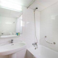 Club Hotel Tropicana Mallorca - All Inclusive ванная