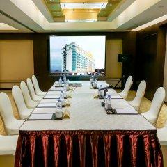 Отель Holiday Inn Shifu Гуанчжоу фото 7