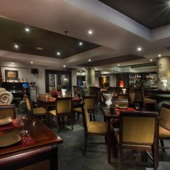 Отель Hanoi Boutique Hotel & Spa Вьетнам, Ханой - отзывы, цены и фото номеров - забронировать отель Hanoi Boutique Hotel & Spa онлайн питание