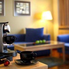 Отель Radisson Blu Hotel Lietuva Литва, Вильнюс - 5 отзывов об отеле, цены и фото номеров - забронировать отель Radisson Blu Hotel Lietuva онлайн спортивное сооружение