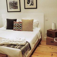 Отель Porto River комната для гостей