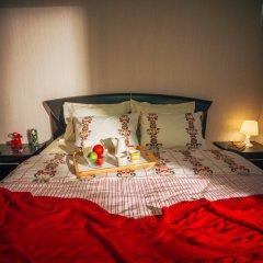 Гостиница Jaunty Riders Hostel в Красной Поляне 1 отзыв об отеле, цены и фото номеров - забронировать гостиницу Jaunty Riders Hostel онлайн Красная Поляна в номере