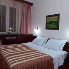 Palace Hotel комната для гостей фото 3