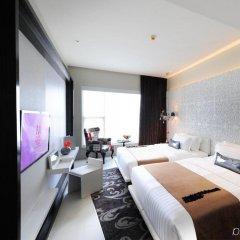 Отель Mode Sathorn Бангкок спа