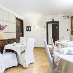 Отель Relais Piazza San Marco в номере