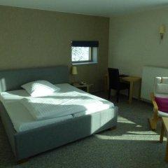 Отель Aquarius Braunschweig Германия, Брауншвейг - отзывы, цены и фото номеров - забронировать отель Aquarius Braunschweig онлайн удобства в номере