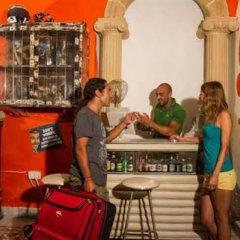 Отель Hostel Jones Мальта, Слима - отзывы, цены и фото номеров - забронировать отель Hostel Jones онлайн