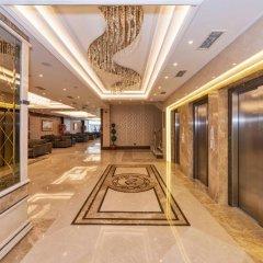 Piya Sport Hotel Турция, Стамбул - отзывы, цены и фото номеров - забронировать отель Piya Sport Hotel онлайн помещение для мероприятий фото 2