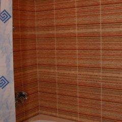 Отель Adjev Han Hotel Болгария, Сандански - отзывы, цены и фото номеров - забронировать отель Adjev Han Hotel онлайн ванная фото 2