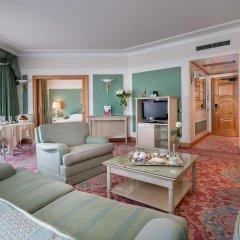 Отель Royal Hotel Carlton Италия, Болонья - 3 отзыва об отеле, цены и фото номеров - забронировать отель Royal Hotel Carlton онлайн фото 12