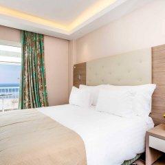 Отель Labranda Atlas Amadil комната для гостей фото 5
