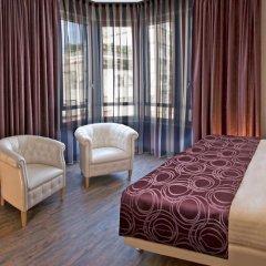 Отель C-Hotels Atlantic Милан спа фото 2