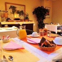 Отель Residhotel Les Coralynes Франция, Канны - 9 отзывов об отеле, цены и фото номеров - забронировать отель Residhotel Les Coralynes онлайн спа