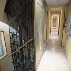 Отель Alterhome Apartamento Puerta de Toledo I интерьер отеля фото 3