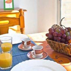 Отель PA Villa de Madrid Apartamentos Испания, Бланес - отзывы, цены и фото номеров - забронировать отель PA Villa de Madrid Apartamentos онлайн в номере фото 2