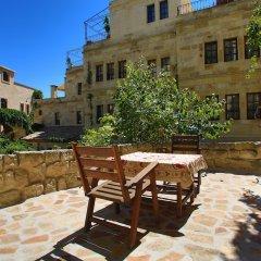 Selcuklu Evi Cave Hotel - Special Class Турция, Ургуп - отзывы, цены и фото номеров - забронировать отель Selcuklu Evi Cave Hotel - Special Class онлайн фото 10