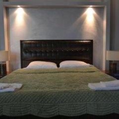 Отель Art Hotel Армения, Ереван - 3 отзыва об отеле, цены и фото номеров - забронировать отель Art Hotel онлайн сейф в номере