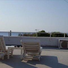 Отель Magma Rooms Греция, Остров Санторини - отзывы, цены и фото номеров - забронировать отель Magma Rooms онлайн фото 2