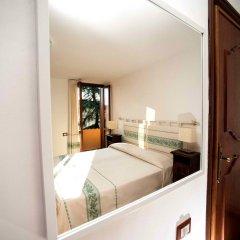 Отель Domus Getsemani комната для гостей фото 2