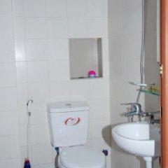 Отель SH Homestay Вьетнам, Хюэ - отзывы, цены и фото номеров - забронировать отель SH Homestay онлайн ванная фото 2
