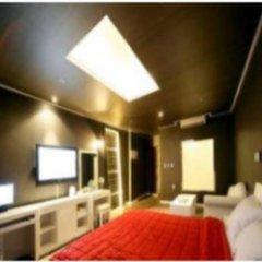 Отель In the Business Hotel Южная Корея, Тэгу - отзывы, цены и фото номеров - забронировать отель In the Business Hotel онлайн развлечения
