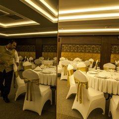 Liv Suit Hotel фото 2