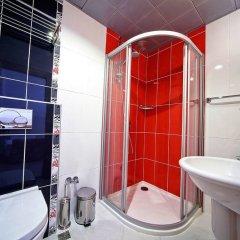 Laberna Hotel ванная
