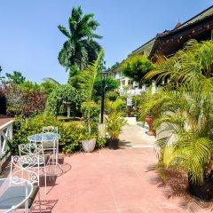 Отель Relax Resort фото 11