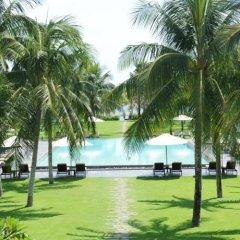 Отель Boutique Hoi An Resort фото 4