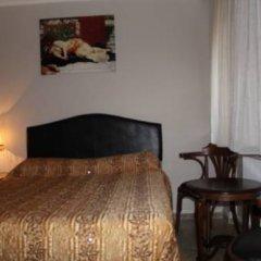Dom Hotel комната для гостей фото 3