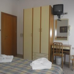 Hotel Busignani комната для гостей фото 4