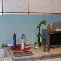 Гостиница Apartmment On Dmitrovskoe Shosse 29 в Москве отзывы, цены и фото номеров - забронировать гостиницу Apartmment On Dmitrovskoe Shosse 29 онлайн Москва в номере