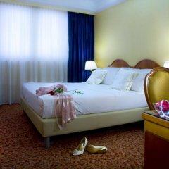 Best Western Hotel Mondial комната для гостей фото 4