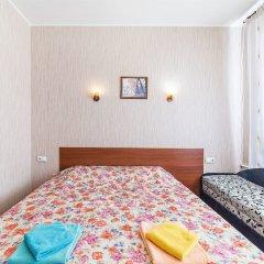 Gavan Hotel комната для гостей фото 4