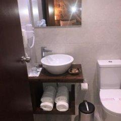Отель D'Argento Boutique Rooms Родос фото 12