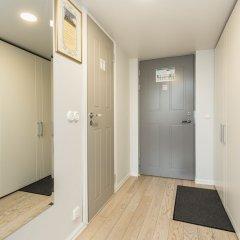Отель Angleterre Apartments Эстония, Таллин - 2 отзыва об отеле, цены и фото номеров - забронировать отель Angleterre Apartments онлайн фото 11