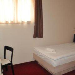 Отель Garni Hotel City Code Vizura Сербия, Белград - отзывы, цены и фото номеров - забронировать отель Garni Hotel City Code Vizura онлайн детские мероприятия