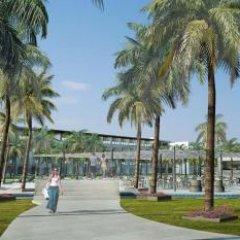 Отель Royalton Bavaro Resort & Spa - All Inclusive Доминикана, Пунта Кана - отзывы, цены и фото номеров - забронировать отель Royalton Bavaro Resort & Spa - All Inclusive онлайн фото 17