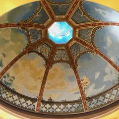 Gran Hotel Atlantis Bahia Real G.L. удобства в номере