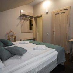 Гостиница Zima Leto Hotel в Шерегеше отзывы, цены и фото номеров - забронировать гостиницу Zima Leto Hotel онлайн Шерегеш комната для гостей фото 2