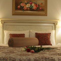 Demir Hotel Турция, Диярбакыр - отзывы, цены и фото номеров - забронировать отель Demir Hotel онлайн интерьер отеля