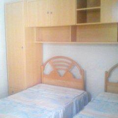 Отель With 3 Bedrooms in Ciudad Real, With Wifi Испания, Сьюдад-Реаль - отзывы, цены и фото номеров - забронировать отель With 3 Bedrooms in Ciudad Real, With Wifi онлайн комната для гостей
